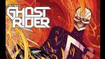 Agents of SHIELD: ¿esta foto prueba que Ghost Rider estará en la temporada 4? - Noticias de johnny reyes