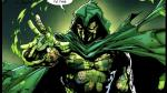 Arrow: este actor será el mítico vigilante Ragman en la temporada 5 - Noticias de ashley madison