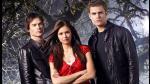 'The Vampire Diaries' anuncia que su octava temporada será la última - Noticias de ian somerhalder