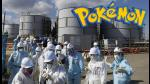 Pokémon GO: piden que Pokémons no aparezcan en centrales nucleares de Japón - Noticias de nintendo