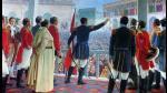 Efemérides: ¿qué pasó el 28 de julio? - Noticias de isla rey jorge