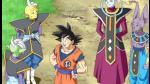 Dragon Ball Super: ¿qué sucedió en el episodio 53?   SPOILER - Noticias de peleas en esto es guerra