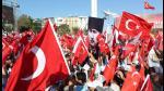 ¿Cuántos millones de dólares le costó el fallido golpe militar a Turquía? - Noticias de julio lira