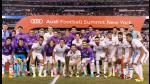 Real Madrid venció 1-0 a Bayern Múnich en amistoso jugado en USA - Noticias de sven ulreich