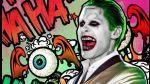 Suicide Squad: esta es la lista de todas sus escenas eliminadas, reducidas y alteradas - Noticias de david jay