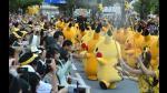 Pokémon GO: conoce los motivos por los que este país prohibió el juego - Noticias de pokemon go