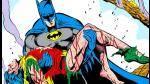 Suicide Squad: David Ayer revela quién asesinó realmente a Robin - Noticias de david jay