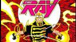 The CW anuncia serie animada sobre The Ray, el primer superhéroe homosexual en TV - Noticias de televisón