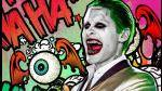 Suicide Squad: ¿Joker vs Superman? Esto piensa Jared Leto - Noticias de batman vs superman