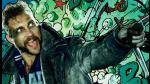 Suicide Squad: curioso y rosado fetiche de Captain Boomerang es explicado por David Ayer - Noticias de joel little