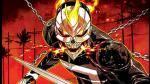 Agents of SHIELD: origen de Robbie Reyes como Ghost Rider será distinto en la serie - Noticias de lilli birdsell