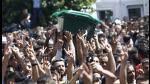 Turquía: lo que debes saber del atentado yihadista de adolescente en boda - Noticias de actualizaciones en directo