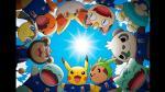 Tokio 2020: 10 personajes del anime que faltaron en presentación de próximos JJOO - Noticias de oliver atom