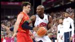 Kobe Bryant: Los Ángeles proclama el 24 de agosto como su día - Noticias de angeles lakers
