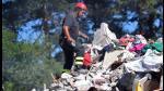 Italia: devastador sismo deja 241 muertos, heridos y gran destrucción - Noticias de gobierno