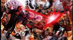 Avengers: ¿realmente es posible que los X-Men se sumen al universo de Marvel? - Noticias de bryan singer