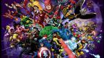 Avengers: ¿realmente es posible que los X-Men se sumen al universo de Marvel? - Noticias de joe russo
