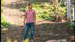 Fear the Walking Dead 2x09: ¿dónde y a qué hora ver 'Los Muertos'? - Noticias de hotel espana