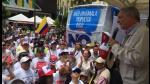 """Plebiscito en Colombia: Álvaro Uribe inicia gira """"pedagógica"""" por el No - Noticias de manuel bello"""
