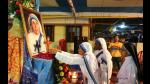 Efemérides: ¿qué pasó el 5 de septiembre? - Noticias de felipe calderon