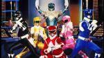 Power Rangers: ¿héroes originales aparecerán en la nueva película? - Noticias de elizabeth taylor