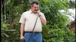 Narcos: ¿qué dijo 'Pablo Escobar' sobre el Cartel de Cali como clave de la temporada 3? - Noticias de esto es guerra cuarta temporada
