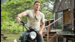 Jurassic World: J.A. Bayona confirma que será una trilogía - Noticias de steven spielberg