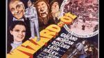 El mago de Oz: cuentos inéditos desde Ciudad Esmeralda - Noticias de frank romero