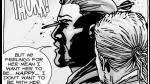 The Walking Dead: así es la muerte de Abraham en el cómic - Noticias de jeffrey spivak