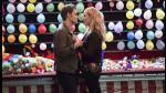 The Vampire Diaries: último capítulo ya tiene fecha en The CW - Noticias de hot