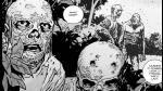 The Walking Dead 7x06: ¿este tráiler confirma próxima aparición de los 'whisperers'? - Noticias de scott walker