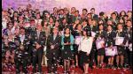 Estos profesores fueron reconocidos por buenas prácticas docentes - Noticias de jaime saavedra chanduví