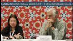 Alonso Cueto: ''Siempre he pensado que el pasado tiende emboscadas'' - Noticias de violencia contra la mujer