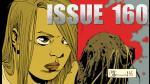The Walking Dead #161: Hilltop está a punto de caer en el cómic - Noticias de maggie keswick
