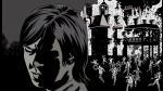The Walking Dead #161: Carl da susto de muerte a todo el mundo en el cómic - Noticias de robamos secretos la historia de los wikileaks