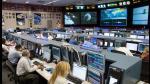 Concytec firmará acuerdo con la NASA para beneficiar a universitarios peruanos - Noticias de perúsat-1