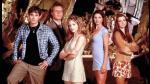 Buffy, la cazavampiros: revelan muchos años después qué pasó con este personaje perdido - Noticias de buffy la cazavampiros
