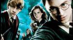 Animales fantásticos: ¿por qué no había ningún obscurus en 'Harry Potter'? - Noticias de daniel radcliffe
