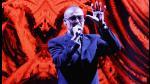 George Michael murió a los 53 años en Londres - Noticias de escobar gaviria