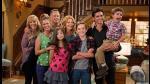 Fuller House renovó para una tercera temporada en Netflix - Noticias de john stamos