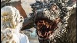 Game of Thrones: esta teoría explica quién es la tercera cabeza del dragón y la respuesta no te gustará - Noticias de jason clarke