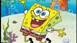Nickelodeon: ¿por qué Bob no flota en el mar si es una esponja? - Noticias de bob esponja