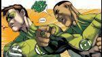 DC Comics: todos los superhéroes, villanos y demás personajes confirmados para el resto de películas - Noticias de jeremy irons