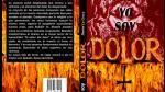 'Yo soy dolor', la novela de terror del escritor Daniel La Greca - Noticias de caza