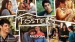 This Is Us: esta actriz de The Fosters será la joven Sophie, el verdadero amor de Kevin - Noticias de sophia sophia