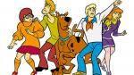 Scooby Doo y la teoría que explica el verdadero motivo del viaje de Shaggy, Fred, Daphne y Vilma - Noticias de fred noonan