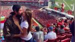Michelle Renaud emociona a fans al revelar qué es lo mejor de su vida - Noticias de amor amor amor