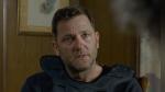 The Walking Dead 7x10: 'Richard' habla sobre su enfriamiento con Daryl  y su lealtad al rey Ezekiel - Noticias de